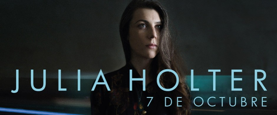 Julia Holter (US)
