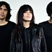 The last Internationale (US)