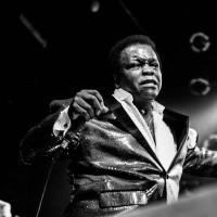 Lee Fields (US)