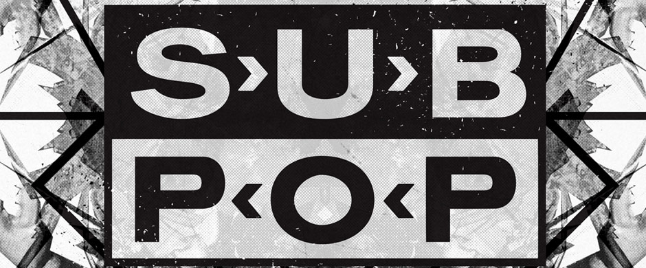 Sub Pop Festival pres. Mudhoney (USA) + Metz (CA)