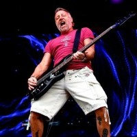 Peter Hook (UK)