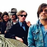 The Brian Jonestown Massacre (US)