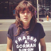 Courtney Barnett (AU)