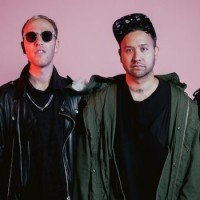 Unknown Mortal Orchestra (US)