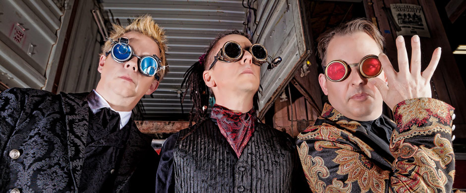 Information Society (US)