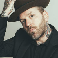 City and Colour (CA)