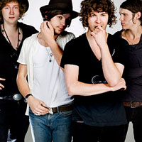 The Kooks (UK)
