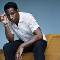 Leon Bridges (US)
